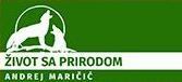 logotip_zivot_sa_prirodom_isuzu_vozila